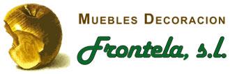 Muebles Frontela